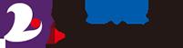 河北万博manbetx官网手机版新万博manbetx官网登录万博bet_河北新万博manbetx官网登录万博bet厂家_河北粉体新万博manbetx官网登录万博bet_石家庄德众新万博manbetx官网登录装备有限公司