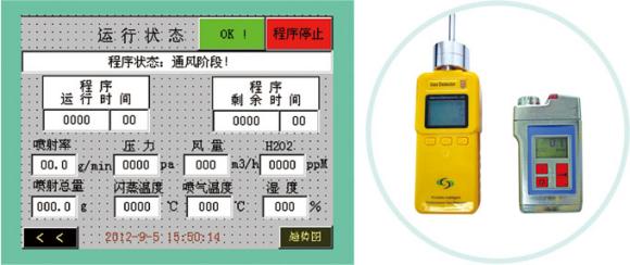 VHP过氧化氢蒸气万博manbetx官网手机版器.png